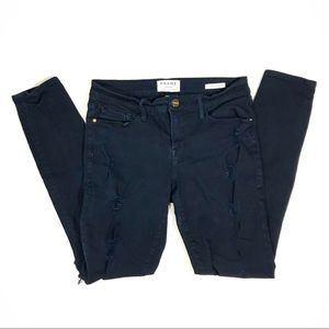 Frame Denim